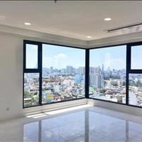 Cho thuê căn hộ 3 phòng ngủ Kingdom 101, căn góc 103m2, nội thất cao cấp giá 25 triệu