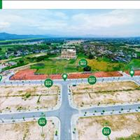 Sở hữu đất nền dự án Phú Điền Residences quận Tư Nghĩa - Quảng Ngãi chỉ từ 800 triệu
