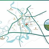 Đại đô thị xanh Aqua City - Bán suất nội bộ chiết khấu lên tới 16% - Trả góp 6 năm