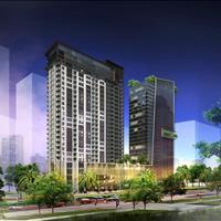 Bán sang nhượng căn hộ 2PN dự án 152 Điện Biên Phủ quận Bình Thạnh - TP Hồ Chí Minh giá 4.50 tỷ