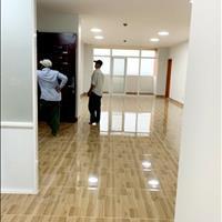 Penthouse 161m2 Golden Dynasty, 3 phòng giá 15tr/tháng, nhà mới, 2 ban công, thoáng mát, an ninh