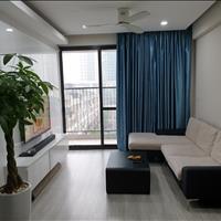 Bán căn góc 86m2 đầy đủ nội thất ở Mon City - Giá 3 tỷ