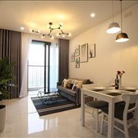 Bán chung cư tầng 19 ở Mỹ Đình Pearl, 2 phòng ngủ, full nội thất, 72,6m2