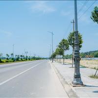 Sở hữu đất nền biển Quảng Ngãi chỉ từ 900 triệu, chiết khấu 20% GĐ1 dự án Mỹ Khê Angkora Park