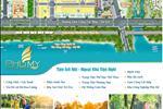 Dự án Phú Mỹ Central Port - ảnh tổng quan - 5