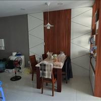 Bán căn hộ Tara Quận 8 - Hồ Chí Minh giá 1.78 tỷ full nội thất y hình