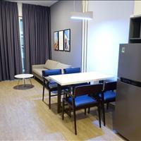 Bán căn 1 phòng ngủ hàng hiếm tại Golden Mansion giá bán chỉ 3.2 tỷ bao phí, view hồ bơi