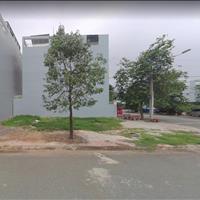 Ngân hàng thanh lý 25 nền thổ cư 100%, sát bên Aeon nhật Bình Tân, sổ hồng riêng đường nhựa lớn 20m