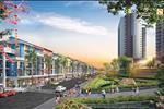 Dự án Sonasea Vân Đồn Harbor City - ảnh tổng quan - 3