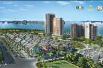 Dự án Sonasea Vân Đồn Harbor City - ảnh tổng quan - 1