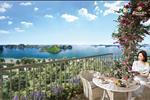 Dự án Sonasea Vân Đồn Harbor City - ảnh tổng quan - 5