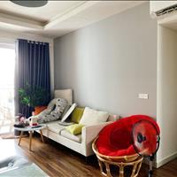 Căn hộ cao cấp Novaland Richstar, 2 phòng ngủ, 2 wc, 65m2, nội thất đẹp, giá tốt nhất