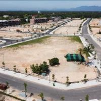 Bán đất nền dự án thành phố Hội An - Quảng Nam giá 2.6 tỷ