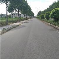 Bán đất 5 x 21m thổ cư 100% tại Bình Minh khu đô thị
