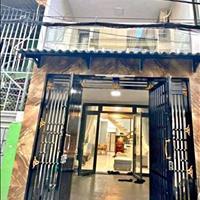 Cần bán nhanh nhà mới sửa sang kế bên trung tâm văn hóa Long Thành