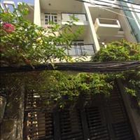 Nhà đẹp ngay đường Cầm Bá Thước - Phú Nhuận, 1 trệt 2 lầu, 34m2, khu vực dân trí cao