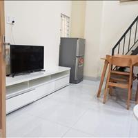 Bán căn hộ Tân Đức, Đức Hòa - Long An giá 280 triệu