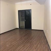 Cho thuê căn hộ Tecco Town quận Bình Tân, giá rẻ