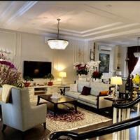 Cần bán biệt thự Nam Đô Phú Mỹ Hưng, nhà đẹp như hình
