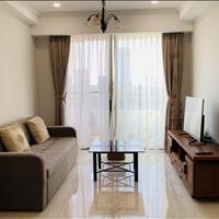 Cho thuê căn hộ Midtown Phú Mỹ Hưng diện tích 121m2 giá 30 triệu/tháng