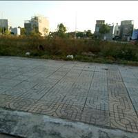 Đất mặt tiền Tỉnh lộ 44A, liền kề trung tâm hành chính Bà Rịa, 125m2, giá 2,6 tỷ