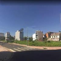 Bán đất khu dân cư Hà Đô Thới An, Quận 12, đường Lê Thị Riêng, sổ hồng riêng, giá 1.5 tỷ/100m2