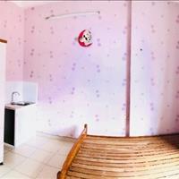 Phòng đẹp full nội thất ngay đại học Hutech, gần ngã tư Hàng Xanh