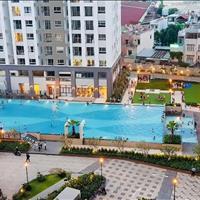 Bán căn hộ quận Tân Phú - Thành phố Hồ Chí Minh giá 2.75 tỷ