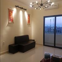 Căn hộ chung cư Tecco Town Bình Tân - 1, 2, 3 phòng ngủ, Penthouse giá tốt
