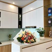 Cho thuê căn hộ 3 phòng ngủ khu đô thị Vinhomes Ocean Park