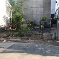 Bán lô góc hẻm 745 Nguyễn Bình, Nhơn Đức, Nhà Bè giá 3 tỷ, 93m2