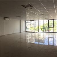 Tổng hợp cho thuê văn phòng khu vực Duy Tân, Trung Kính Cầu Giấy 100 - 1000m2 từ 230 ngàn/m2