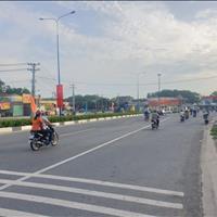 Bán đất Phú Tân, Thủ Dầu Một, Bình Dương, giá rẻ nhất khu 12 triệu/m2, đường nhựa 8m