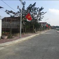 Bán lô đất quy hoạch đẹp giá rẻ phường Đông Vĩnh, thành phố Vinh