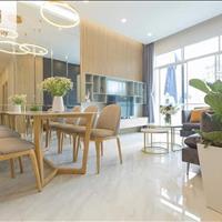 Căn hộ cao cấp ngay trung tâm thương mại Vincom, Dĩ An, thanh toán 30% nhận nhà