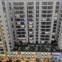Cần bán gấp căn hộ Hausbelo 2 phòng ngủ giá chỉ 1,82 tỷ chênh 70 triệu, thanh toán 1%/tháng
