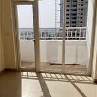 50 suất đặt mua chung cư Mipec giá tốt 17 triệu/m2