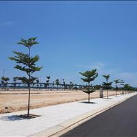Cần tiền bán gấp 2 lô liền kề, kề góc ven biển, cạnh sân bay quốc tế Tuy Hòa