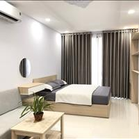OT Millennium văn phòng căn hộ giá tốt tại quận 4, bàn giao ngay, sổ vĩnh viễn, tiện ích cao cấp