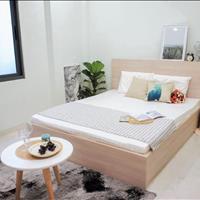 Cho thuê căn hộ dịch vụ Quận 10 - TP Hồ Chí Minh giá 6.8 triệu