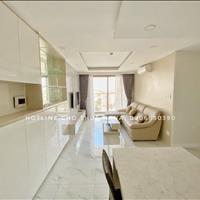 Tổng hợp căn hộ 2 phòng ngủ full nội thất Kingston giá tốt nhất - nhà mới