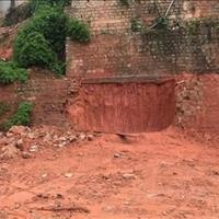 Bán đất ngay chợ đầu mối tại Ngô Quyền, Phường 6, Đà Lạt