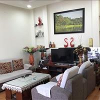 Bán gấp nhà trung tâm phố đường Phan Đình Phùng, phường 2, Đà Lạt