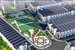 Dự án Rosa Riverside Complex - ảnh tổng quan - 7