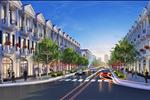 Dự án Rosa Riverside Complex - ảnh tổng quan - 8