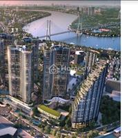 Cơ hội sở hữu những căn đẹp nhất tại dự án Sunshine Diamond River, mua nhà mua cả resort