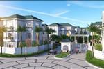 Phố Đông Village - ảnh tổng quan - 2