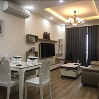 Cho thuê nhanh Richstar Novaland - 3 phòng ngủ - full nội thất, giá 15 triệu/tháng
