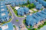 Phố Đông Village - ảnh tổng quan - 28