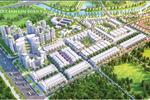 Phố Đông Village - ảnh tổng quan - 32